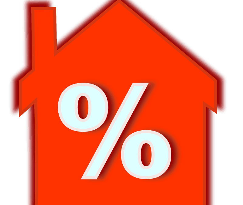 New Bold Interest Rate Prediction