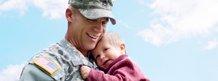 Veteran Loans