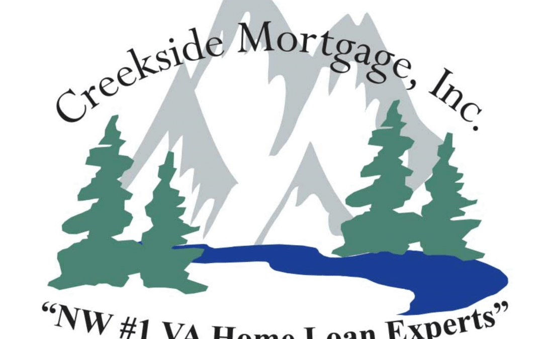 The Don'ts When Preparing To Get A Mortgage