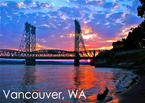 VA Loans in Vancouver, WA